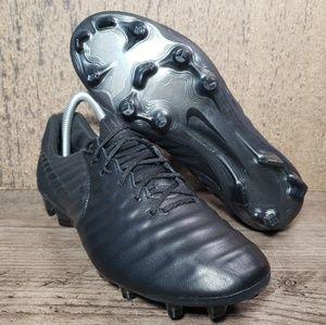 Nike Tiempo Legend VII ELITE FG ACC Soccer Cleats